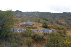 Camp_site_barkhang