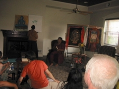 Khenpo_teaching_02