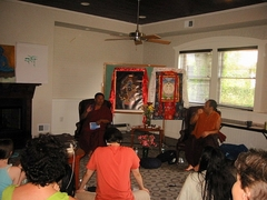Khenpo_teaching_03