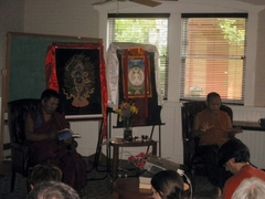 Khenpo_teaching_006