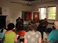 Khenpo_teaching_013