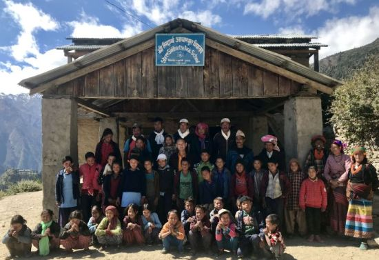 Humla-27childrensmall
