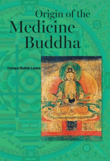 Origin_of_the_medicine_buddha_cover-frontsmall